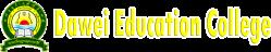 Dawei Education College
